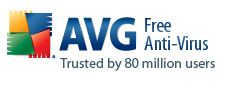 AVG AntiVirus para Windows OS